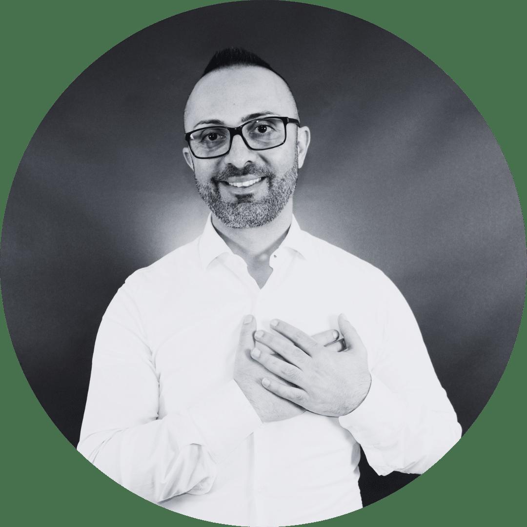 Domenico Iapello - Riconquistare una ex
